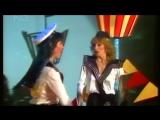 A La Carte - Doctor, Doctor ВидеоКлипы 90-х годов