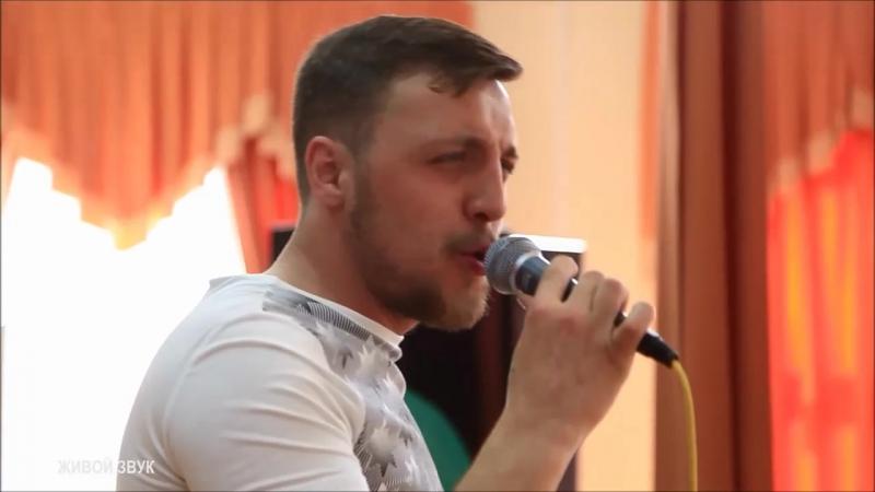 Дмитрий Крушеницкий - На сиреневой луне