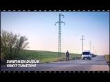 Ducato Reklam Filmi | Ticaret Akıllı İştir