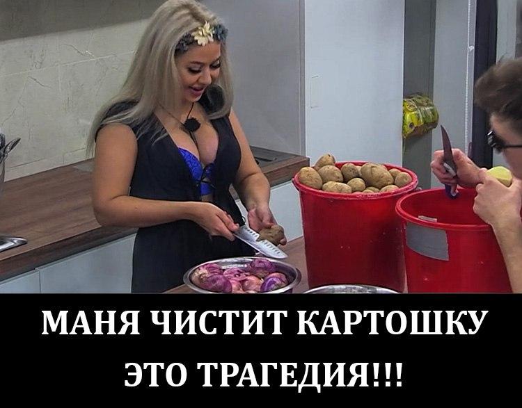 https://pp.userapi.com/c836531/v836531528/4c5d5/H0LMPnORD2U.jpg