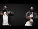 Ace Hood - Hustle Hard ft. Rick Ross &amp Lil Wayne official video_music_hip hop