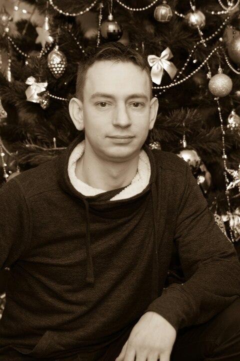 Анатолий Котмил, Могилёв - фото №6