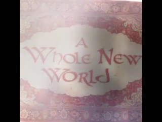 ouat: prepare to enter a whole new world in one week!