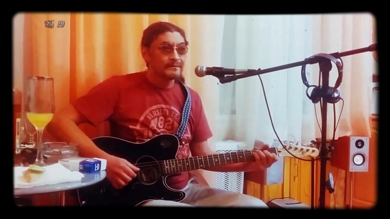 Арамис (Н.Ким) - Оловянный Солдатик ( 2016 )