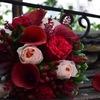 Цветы |букет невесты| Воронеж