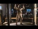 Видео о гуманоидных роботах. Part 1