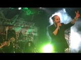 ROMANTHICA Новая песня с долгожданного 2-го альбома! (Live 2015)