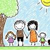 Системная семейная терапия. Консультации семей