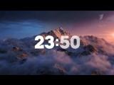 «Ген высоты, или как пройти Эверест» — фильм Валдиса Пельша о покорении «вершины мира»
