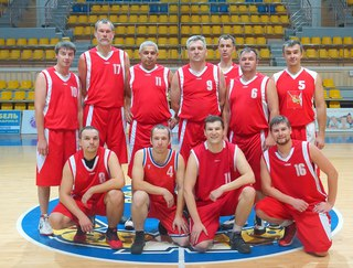 Команды Чемпионата. сезон 2016-2017