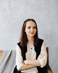 Ксения Сольвейг