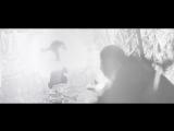 Остров линкоров / Battleship Island.Трейлер (2017) [1080p]