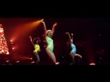 Armin Only: EMBRACE   17 марта   Москва   СК Олимпийский