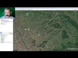 27.Ядерные воронки. Следы Великого Селевого потока. Наблюдения соратников.