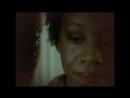 Cracker/Метод Крекера (TV Series) - Marianne Jean-Baptiste