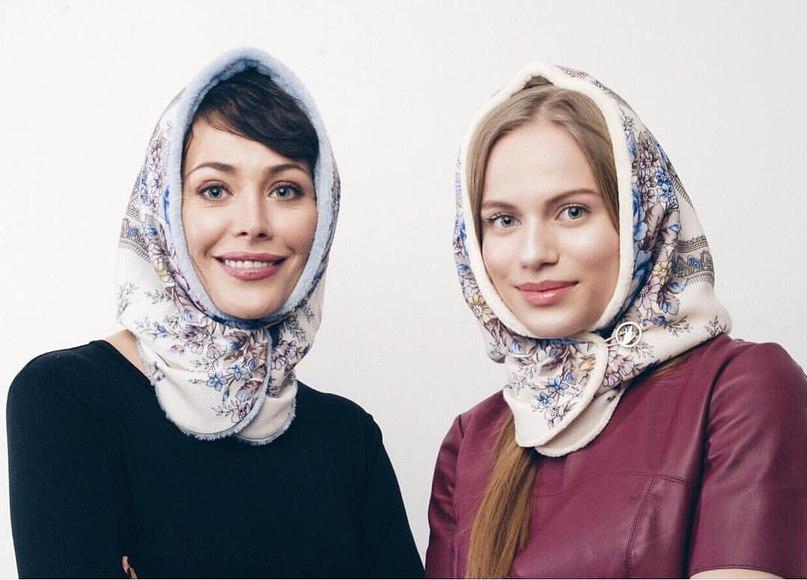 Виктория Клинкова | Москва