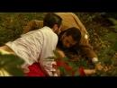 сексуальное насилие(изнасилование,rape) из фильма Luz.De.Domingo