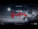 Tanz der Vampire im Ronacher (Wien) – культовый мюзикл возвращается в Вену