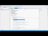 (Part 3) Visual Studio Winform Tic Tac Toe Tutorial Example (C#)