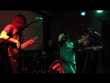 OVERWIND - Highway to hell (ACDC cover)