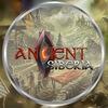 Ansiber (Ancient Siberia) MMORPG