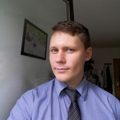 Sergei Zhilinski