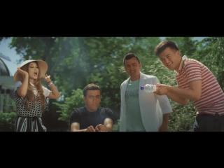 Rayhon va Bojalar - Aldamagin - Райхон ва Божалар - Алдамагин (Bestmusic.uz)