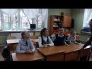 Кино Наша любимая школа: история одного дня ГБОУ школа №13 Приморского района