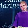 Lana Marinenko