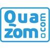 Веб-студия Quazom.com