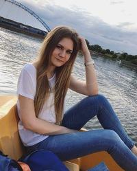 Диана Урбанович