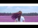 """이달의 소녀LOOΠΔ (Choerry) """"Love Cherry Motion"""" Teaser"""
