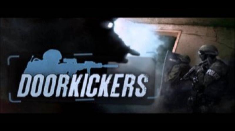 DoorKickers | Квартира в Kepler Building