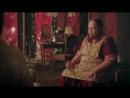 Американская история ужасов (4 сезон) — Русский трейлер (2014)