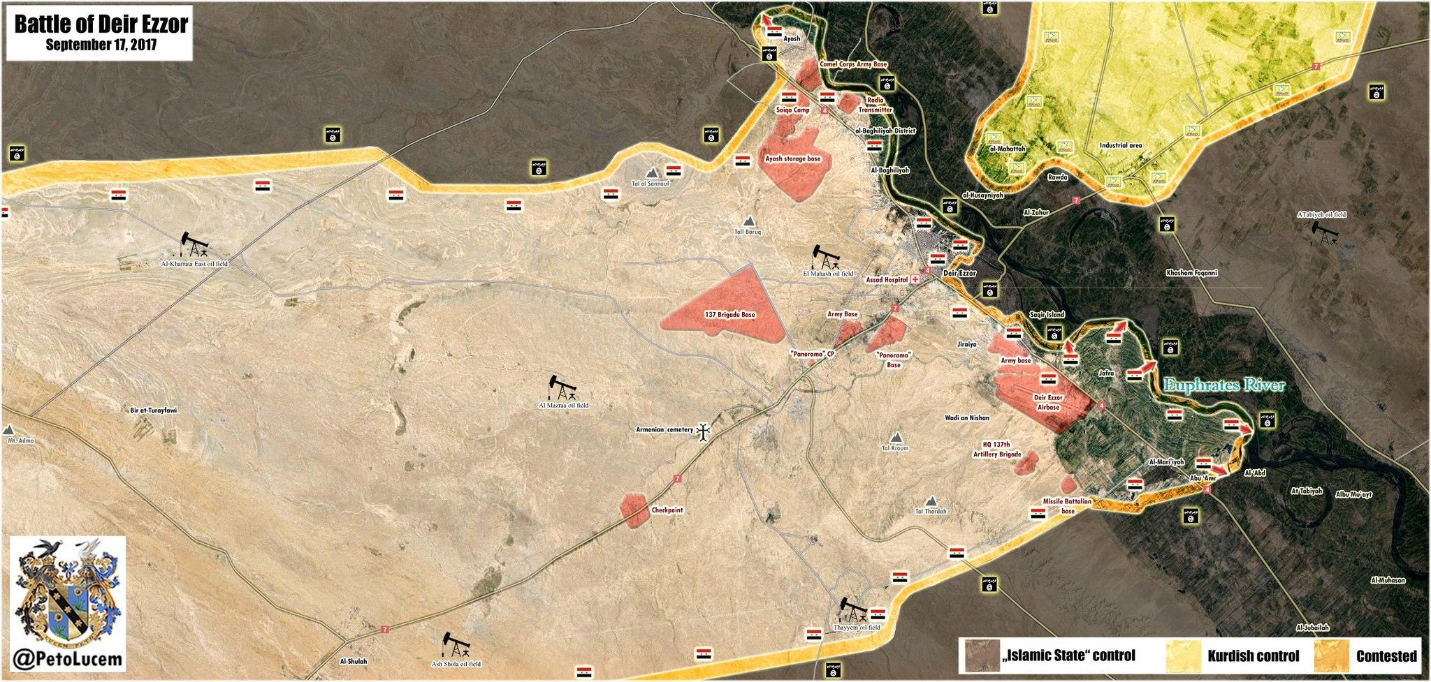 [BIZTPOL] Szíria és Irak - 6. - Page 37 Rpo9FpC99fQ