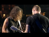 Metallica 2009 - That Was Just Your Life