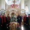 Іршавське братство ім. св. Іоанна Предтечі
