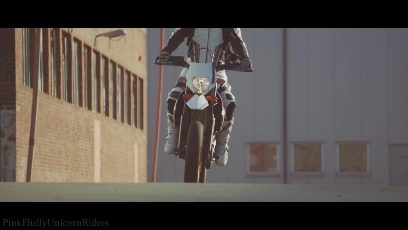 KTM SMC-R 690 Akrapovic Bikeporn 2017 Soundcheck