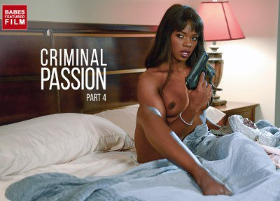 Criminal Passion Part 4