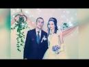 Наша свадьба, самый лучший день❤❤❤💋💋💋
