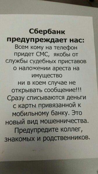 Фото №456239418 со страницы Александра Кротова