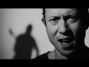 Trivium - Silence In The Snow [OFFICIAL VIDEO]