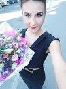 Irina Grejdieru фото #26