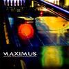 MAXIMUS | НОВОРОССИЙСК