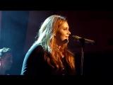 Adele - Various Songs