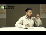 Рамазан айында жыныстық қатынастан тыйылу сүннет -  Ризабек Батталұлы_low.mp4