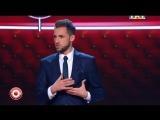 Андрей Бебуришвили - я уже не врач