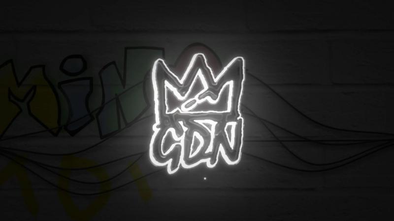 лого без кругов_converted