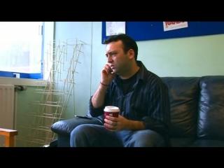 BBC: Борьба за жизнь / BBC: Fight for Life/ 04_Расцвет сил