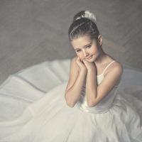 Валерия Громова
